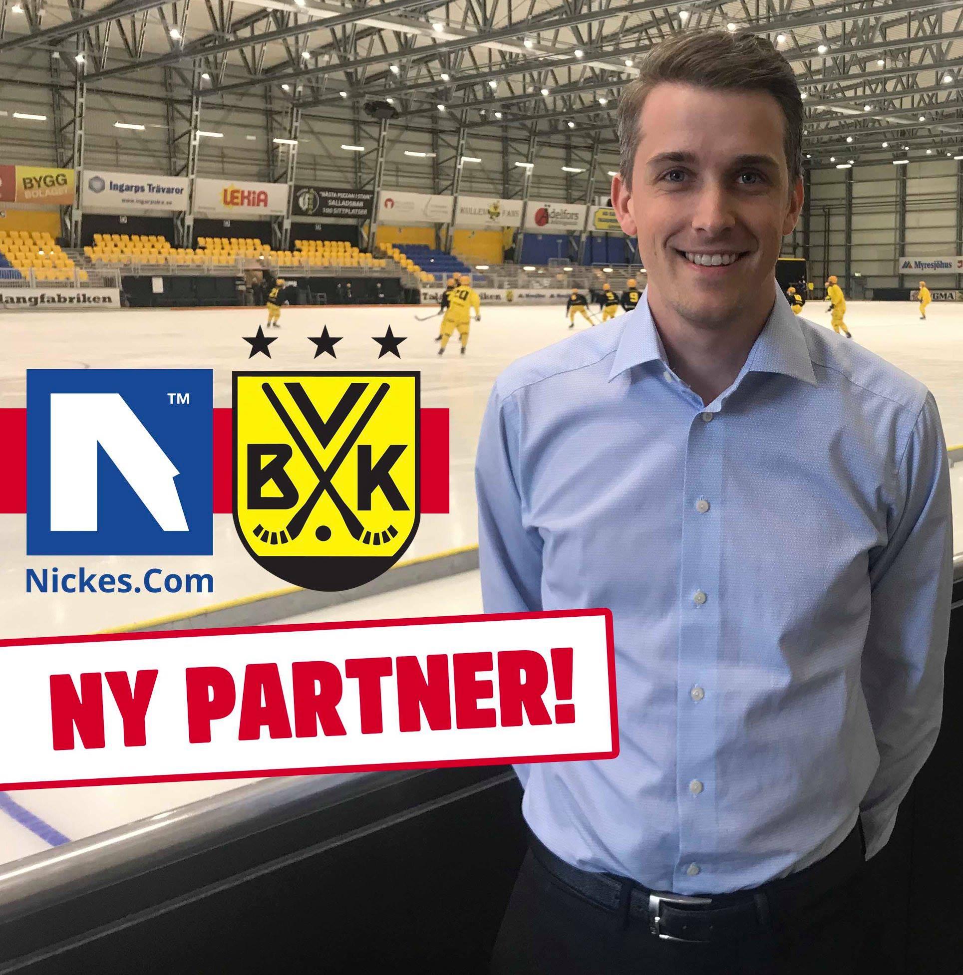 Nickes.com