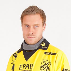 Philip Lennartsson