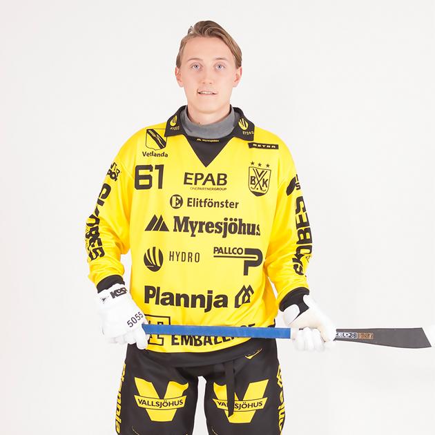 Emil Fedorov
