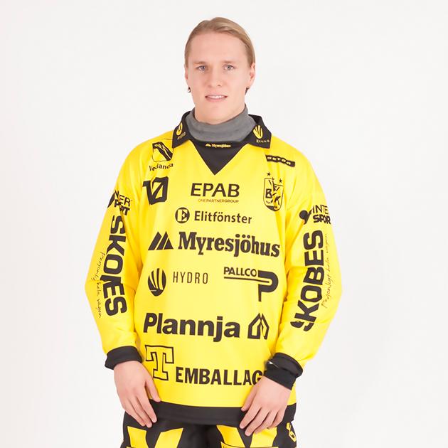 Philip Lindqvist