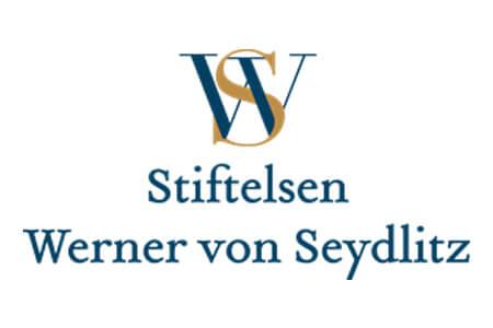 Stiftelsen Werner von Seydlitz
