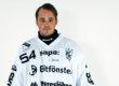 Christian Boman vann högvinsten i Andelslotteriet