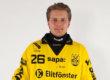 Tre VBK-spelare i finska landslaget