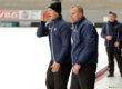 Finlands förbundskapten vill vinna med Vänersborg
