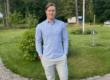 Sommarintervju: Pontus Nordström