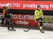 Emil Fedorov förlänger med VBK