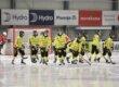 Spelschemat för svenska cupen klart