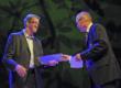 Håkan Edvardsson föreslås till ny ordförande i VBK